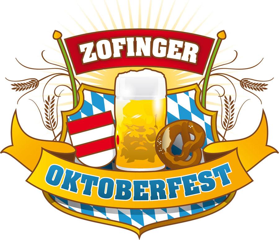 oktoberfest 2018 anfahrt s bahn